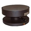 Плита электрическая 1-конфорочная Heidebrenner 8055, новая