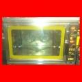Печь пароконвекционная кондитерская Unox XB-403, б/у