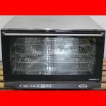 Печь пароконвекционная кондитерская Unox XFT 195, б/у